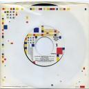"LET ME SEE YOUR I.D. (STREET MIX) - STEVEN VAN ZANDT - 7"" USA PROMO 1985"