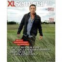 XL SEMANAL - SUPLEMENTO ABC - Nº 1208 - 19-25 DICIEMBRE 2010 - ESPAÑA - BRUCE PORTADA + 8 PAG.
