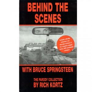 http://tiendastonepony.com/1495-thickbox/behind-the-scenes-with-bruce-springsteen-por-rich-kortz.jpg