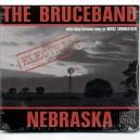 NEBRASKA ELECTRIC - THE BRUCEBAND (CD VERSIONES) HOLANDA (2008)