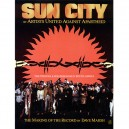 SUN CITY by ARTISTS UNITED AGAINTS APARTHEID - THE MAKING OF THE RECORD por DAVE MARSH - 1985