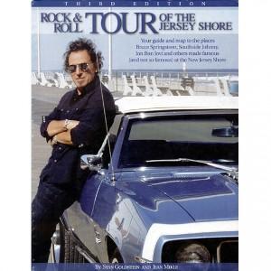 http://tiendastonepony.com/1517-thickbox/libro-rock-roll-tour-of-the-jersey-shore-3-edicion-usa-2008.jpg