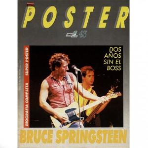 http://tiendastonepony.com/1526-3321-thickbox/revista-poster-popular-1-n-43-agosto-1986-espana-con-poster-desplegable.jpg