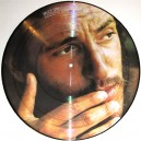 THE WILD, THE INNOCENT & THE E STREET SHUFFLE - PICTURE DISC 2008
