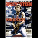 THE ULTIMATE MUSIC GUIDE - SPRINGSTEEN - UNCUT - UK (2010) - EXCLUSIVAMENTE DEDICADA A BRUCE