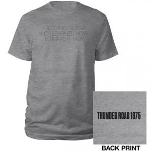 http://tiendastonepony.com/1554-3393-thickbox/camiseta-oficial-thunder-road-1975.jpg