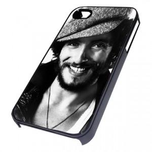 http://tiendastonepony.com/1559-3398-thickbox/carcasa-born-to-run-iphone-5-y-5s.jpg