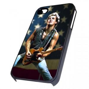 http://tiendastonepony.com/1564-3403-thickbox/carcasa-born-in-the-usa-iphone-4-y-4s.jpg