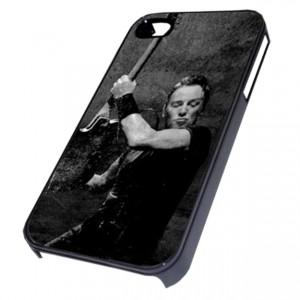 http://tiendastonepony.com/1565-3404-thickbox/carcasa-bruce-springsteen-iphone-5.jpg