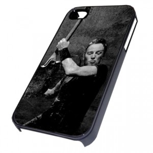 http://tiendastonepony.com/1566-3405-thickbox/carcasa-bruce-springsteen-iphone-4-y-4s.jpg