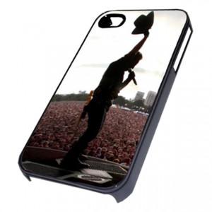 http://tiendastonepony.com/1567-3406-thickbox/carcasa-hyde-park-2009-iphone-5.jpg
