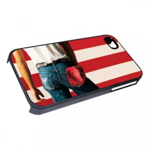 http://tiendastonepony.com/1570-3606-thickbox/carcasa-born-in-the-usa-iphone-4-y-4s.jpg