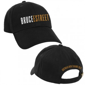 http://tiendastonepony.com/1581-3422-thickbox/gorra-oficial-high-hopes-australia-nueva-zelanda-2014.jpg