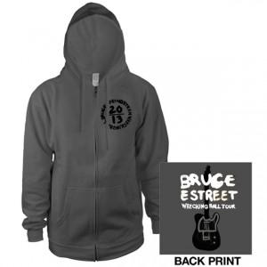 http://tiendastonepony.com/1582-3423-thickbox/45-oferta-chaqueta-oficial-wrecking-ball-tour-2013.jpg