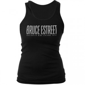 http://tiendastonepony.com/1587-3428-thickbox/camiseta-oficial-australia-nueva-zelanda-2014-negra-con-tirantes-anchos.jpg