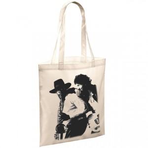 http://tiendastonepony.com/1588-4157-thickbox/bolsa-bruce-clarence.jpg
