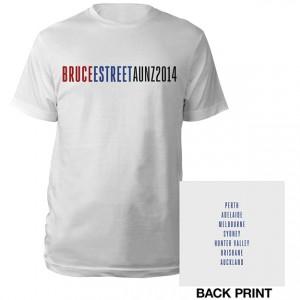 http://tiendastonepony.com/1591-3432-thickbox/camiseta-oficial-australia-nueva-zelanda-2014.jpg