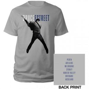 http://tiendastonepony.com/1592-3433-thickbox/camiseta-oficial-australia-nueva-zelanda-2014.jpg