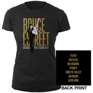 http://tiendastonepony.com/1595-3436-thickbox/camiseta-oficial-australia-nueva-zelanda-2014-chica.jpg