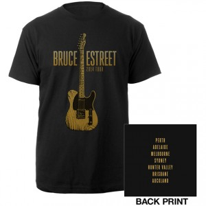 http://tiendastonepony.com/1596-3437-thickbox/camiseta-oficial-australia-nueva-zelanda-2014-modelo-fender.jpg