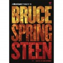 DVD A MUSICARES TRIBUTE TO BRUCE SPRINGSTEEN