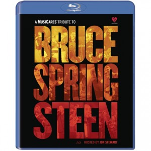 http://tiendastonepony.com/1600-3442-thickbox/20-oferta-blu-ray-a-musicares-tribute-to-bruce-springsteen.jpg