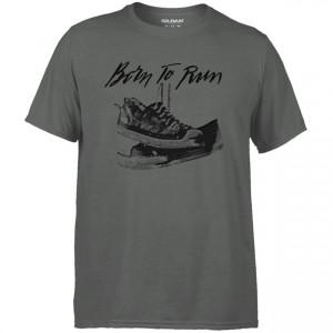 http://tiendastonepony.com/1606-3449-thickbox/35-oferta-camiseta-born-to-run-chico.jpg