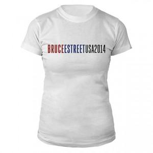 http://tiendastonepony.com/1611-3455-thickbox/camiseta-oficial-bruce-e-street-usa-2014-chica.jpg