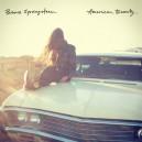 """AMERICAN BEAUTY - EP 12"""" VINILO RECORD STORE DAY - EDICION EUROPA"""
