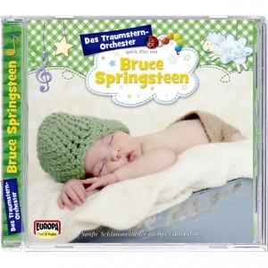 http://tiendastonepony.com/1621-3468-thickbox/cd-spielt-hits-von-bruce-springsteen-por-traumstern-orchester.jpg