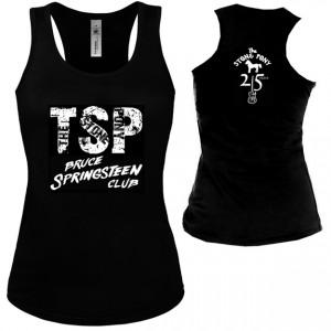 http://tiendastonepony.com/1623-3476-thickbox/camiseta-25-aniversario-club-the-stone-pony.jpg