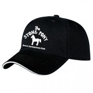 http://tiendastonepony.com/1624-3477-thickbox/25-oferta-gorra-oficial-club-the-stone-pony.jpg