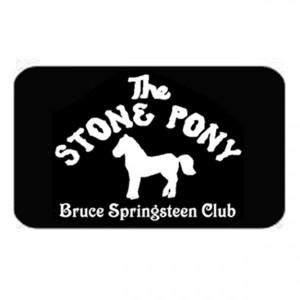 http://tiendastonepony.com/1627-3481-thickbox/30-oferta-magnet-oficial-the-stone-pony-club.jpg