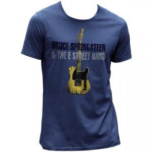 http://tiendastonepony.com/1639-3507-thickbox/30-oferta-camiseta-oficial-bruce-fender-modelo-azul.jpg