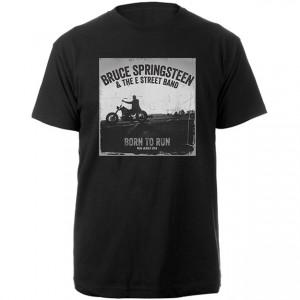 http://tiendastonepony.com/1641-3509-thickbox/camiseta-oficial-born-to-run-new-jersey-modelo-bruce-en-moto-2014.jpg