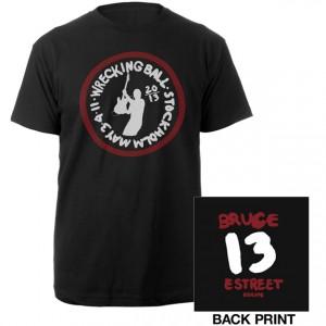 http://tiendastonepony.com/1646-3514-thickbox/75-oferta-camiseta-oficial-conciertos-estocolmo-mayo-2013.jpg