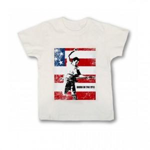 http://tiendastonepony.com/1653-3526-thickbox/camiseta-born-in-the-usa-disponible-de-0-a-12-anos.jpg