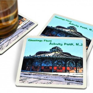 http://tiendastonepony.com/1657-3533-thickbox/posavaso-carrusel-asbury-park-new-jersey.jpg