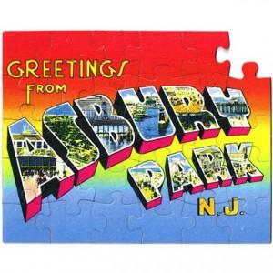 http://tiendastonepony.com/1658-3535-thickbox/puzzle-greetings-from-asbury-park-nj.jpg