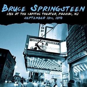 http://tiendastonepony.com/1659-3537-thickbox/40-oferta-live-at-the-capitol-theater-passiac-nj-september-19th-1978-3cd.jpg