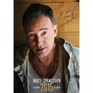 http://tiendastonepony.com/1660-3551-thickbox/agotado-calendario-oficial-2015-.jpg