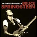 WINTERLAND 15 DECEMBER 1978 - 3CD