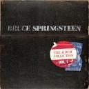 ALBUM COLLECTION VOL.1 1973-1984 - CAJA 8 CD REMASTERIZADOS