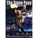 Revista The Stone Pony - No. 60/61 - Otoño 2014