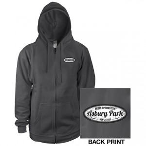 http://tiendastonepony.com/1673-3572-thickbox/chaqueta-sudadera-oficial-asbury-park.jpg