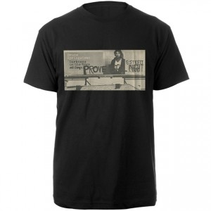 http://tiendastonepony.com/1681-3585-thickbox/camiseta-oficial-vintage-cartel-darkness-con-prove-it-all-night-pintado-.jpg