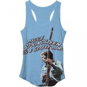 http://tiendastonepony.com/1688-3595-thickbox/camiseta-oficial-chica-foto-directo-1980-tirantes.jpg