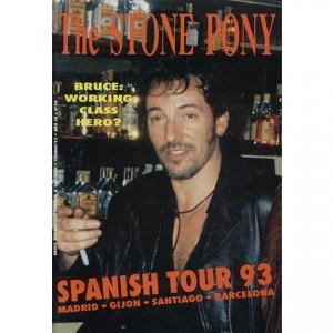 http://tiendastonepony.com/170-thickbox/revista-the-stone-pony-no-10-verano-1993.jpg