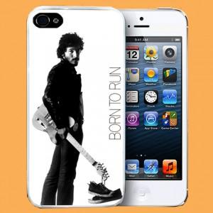 http://tiendastonepony.com/1700-3610-thickbox/carcasa-born-to-run-iphone-6-plus.jpg