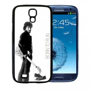 http://tiendastonepony.com/1701-3826-thickbox/carcasa-pose-born-to-run-samsung-s4-y-s5.jpg